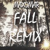 NEW 1 HOUR BEST ELECTRO HOUSE MIX September and October by Maxomar