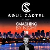 Soul Cartel - Smashing by Night #19 WMC Special