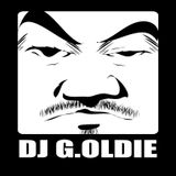 DJ G.Oldie WEST COAST PARTY SELECT -1