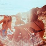 Supersoft 4lagig - Easy Daytime Summer Electro