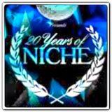 20 Years Of Niche