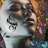 Progressive Graffiti