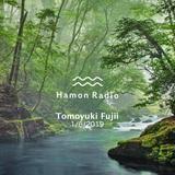 #127 Tomoyuki Fujii from Niigata, Japan