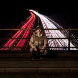 Aperture presents S.P.Y - Fluidity Promo Mix