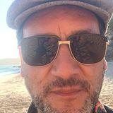 Marcelo Umana 20 @ Red Light Radio 06-20-2018