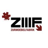 Johannes Trift - Halloween Party @ ZMF