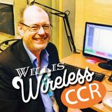 Willis Wireless - @WillisWireless - 07/12/15 - Chelmsford Community Radio