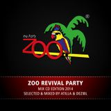 Zoo Revival - Mix 2014