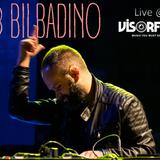 BILBADINO Live @ VISORFEST 02·11·2018