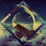 Trance Mix [Mixed by Stu1L]