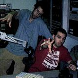 Stretch & Bobbito on WKCR 90 or early 91 with Funkmaster Flex Part 1