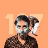 VF Mix 107: Harold Budd by John Foxx