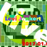 Levi Junkert - Live - 2017.01.03
