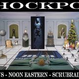 ShockPop podcast - December 7, 2014