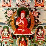 第一品觀境02量理寶藏論 .薩迦班智達根嘎嘉村造頌(索達吉堪布)