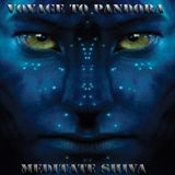 Voyage To Pandora