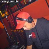 DJ Paulo Rodrigues - Flash Mix New 08