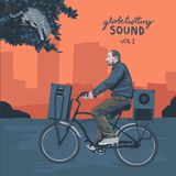 GLOBETROTTING SOUND VOL.1