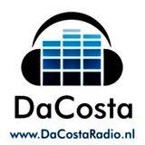 2017-12-29 DjEric Dekker Show - www.DaCostaRadio.nl - DaCosta Top 150 deel 6