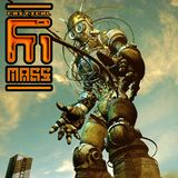 SYSTEM 6 - DJ Thief - Critical Mass 2006
