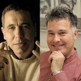 Quelle place pour la culture au Maroc aujourd'hui ? - K. Ammi. F. Laroui, M. Sif, T. Adnan...