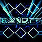 Mixed by B@NĐee - WEEkEnD Mix  -  ˙·٠• ✰2012 Január Vol.2✰•٠·˙