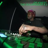 Dr Kwest - The GoldPadder #3