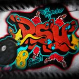 Inge´s PsyBomb Vol.1 (DJSet)