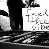 feel the vibe 1.2 !!!