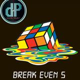 Break Even 5