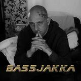 BASSJAKKA LIVE NYE 2017-18 SET 2-330AM