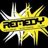 Dj MidiBass - Remedy Residency Mix