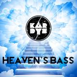 Heaven's Bass #1