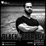 Techno Transistor: Black Therapy Guestmix  Episode 15