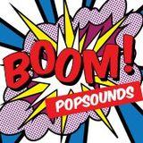 8/12 Boom Pop Sounds #1
