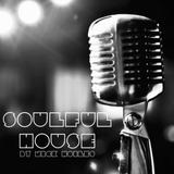 Soulful House Mix May 2017