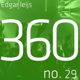EB Techno Mix No. 29
