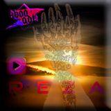 Chill Mediterranean remix 15min by Aboo Adl