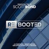 SCOTT BOND REBOOTED VOL 1