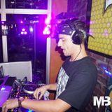 Mikey Barreneche - Live @ Backwoods 3 (Pembroke Pines, FL) [6.16.18]