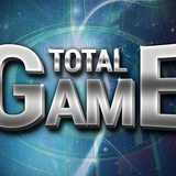 Sport Total FM - Total Game - 3 feb 2018
