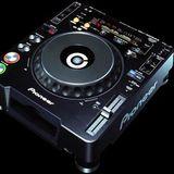 90's Mix 1