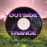 OUTSIDE with Proxi & Alex Pepper 26.04.15