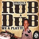 The Rub a Dub Show Tues 08 November, 2016