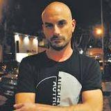 """Nicolás Herzog Director de """"Vuelo Nocturno"""" en Clásico Sábado"""