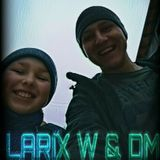 LARIX W &Demon Music - SNY Mix [LIVE]