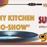 That's my kitchen Ep >109 feat Super Freak