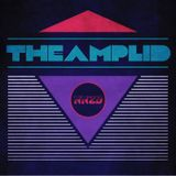 NeonMix #2 - theAmplid