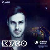 KYCO - ULTRA EUROPE 2016 (LIVESET)