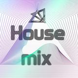 house mix - Danaan